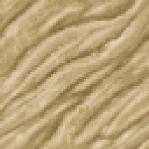 Texture Clay64
