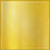 Texture GoldBlock64