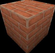 Bricks64 PNG