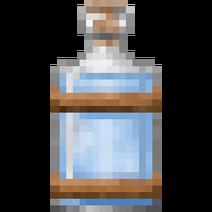 Item BottleOfWater32