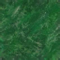 Texture Greenstone64