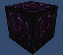 Obsidian-0