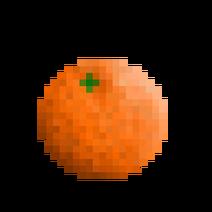 Item Orange32