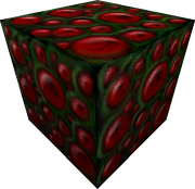 SpiderEgg64 PNG