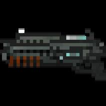 Item GrenadeLauncher32