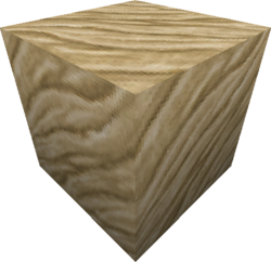 Clay64 PNG