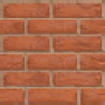 Texture Bricks64
