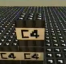 File:400px-Some C4.jpeg
