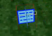 File:Total Miner Blueprint.png