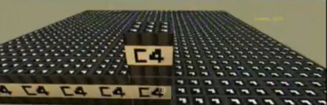 File:Some C4.png