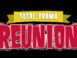 Total Drama Reunion
