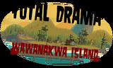 WawanakwaIsland