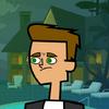 Steve (TDD) - ikona
