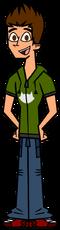 Eric (K1)