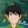 Seth (TDD) - ikona