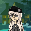 Yuki (TDD) - ikona