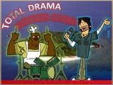 Total Drama: Necker Camp