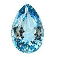 Błękitny Amulet