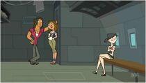 S03E17 AxC i Heather