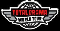Tdri recap worldtour 348x252 (1)