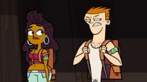 S04E07-Scott i Anna Maria w kopalni