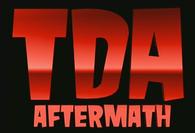 Logo Podsumowania w PTP