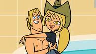 S01E22 Bridgette i Geoff