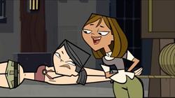 S03E13 Tortury Heather