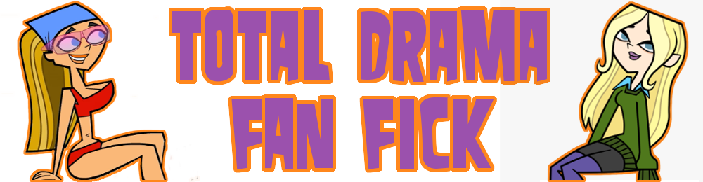 TDFF logo