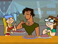 S02E04 Śniadanie z Justinem