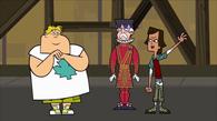 S03E13 Owen, Noah i strażnik