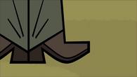 Kondor (01)