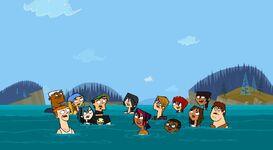 S05E01 Zawodnicy w wodzie