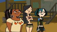 S01E21 Gwen, Heather i Leshawna