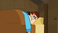 S05,1E02-Śpiący Sam