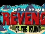 Totalna Porażka: Zemsta Wyspy
