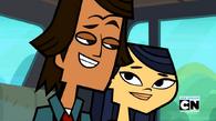 S01E18 Noah flirtuje z Emmą