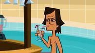 S01E22 Noah pije napój