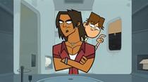 Alejandro i Cody