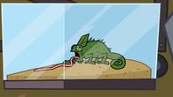 S02E24 Kameleon