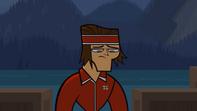 S01E07 Tyler na łódce przegranych