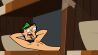 S02E07 Duncan się budzi