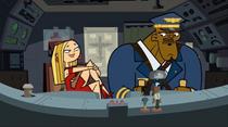 S03E20 Sojusz Blaineley i Szefa