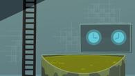 S02E08 Skok do basenu