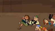S02E16 Zawodnicy w jaskini