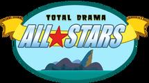 S05E00 Logo sezonu