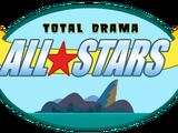 Totalna Porażka: Plejada Gwiazd
