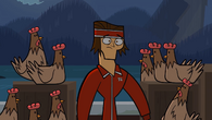 S01E07 Tyler i kurczaki
