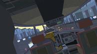 S03E00 Kokpit samolotu
