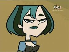 S01E01 Gwen zostaje przydzielona do Wrzeszczących Susłów